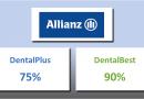 Allianz Zahntarife Dental