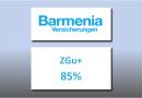 Barmenia Top-Schutz