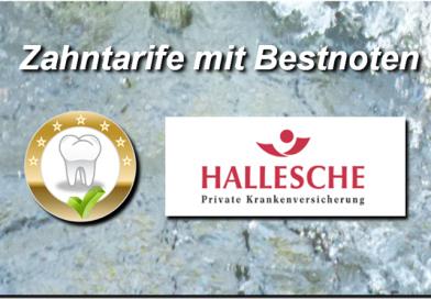 Hallesche Dent