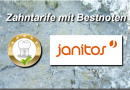 Janitos Dental