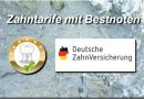 Deutsche Zahnversicherung