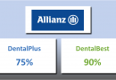 Allianz Zahntarife Dental