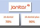 Janitos Zahntarife JA Dental