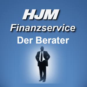 (c) Hjm-finanzservice.de
